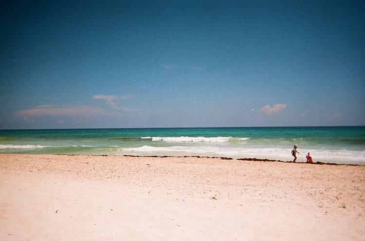 Cancun+Beach.JPG