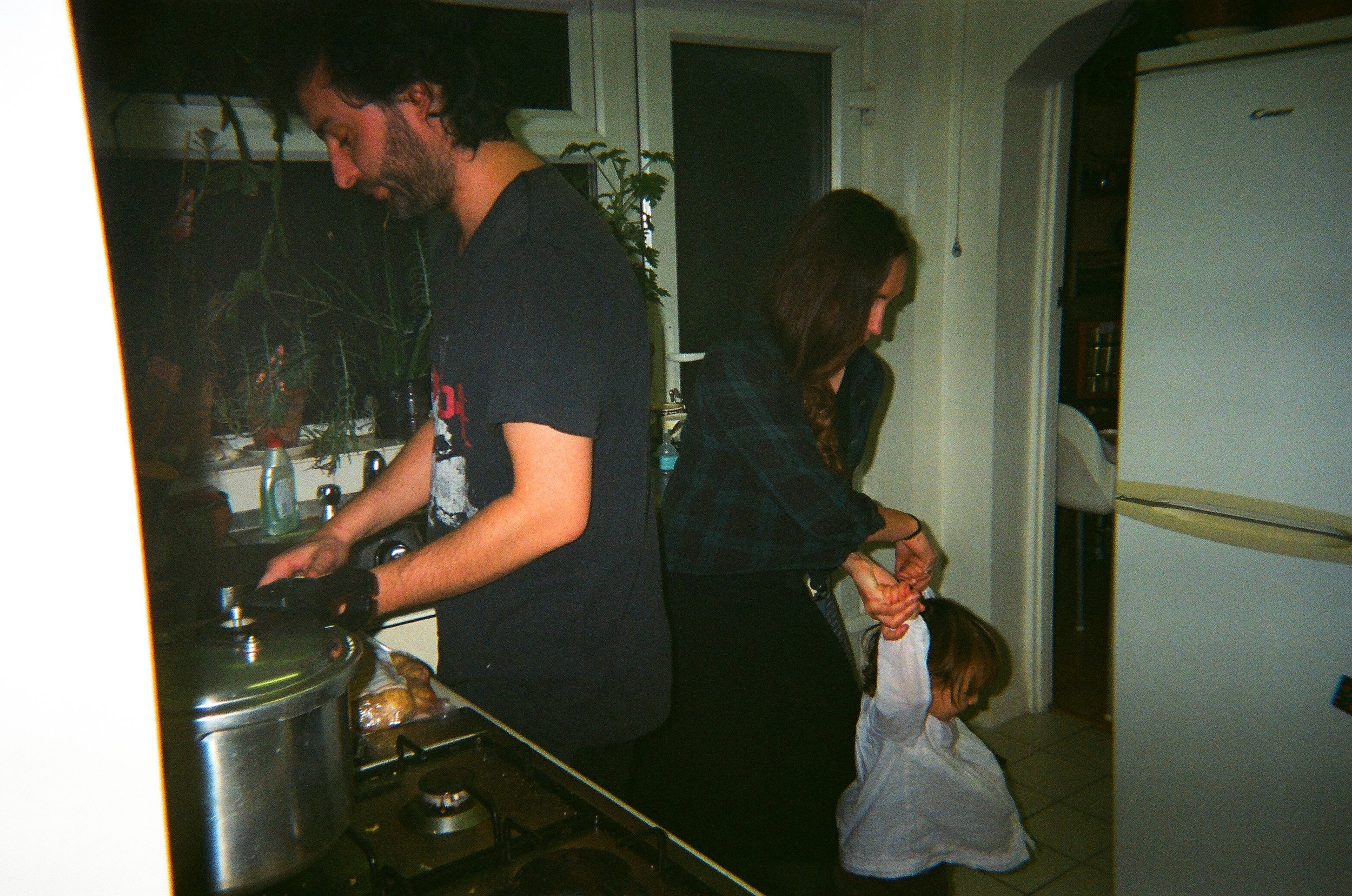 Cooking:Dancing.JPG