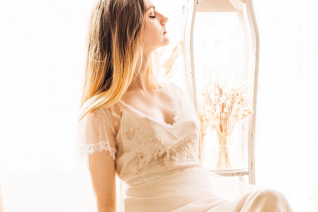 Alex Sedgmond Photography