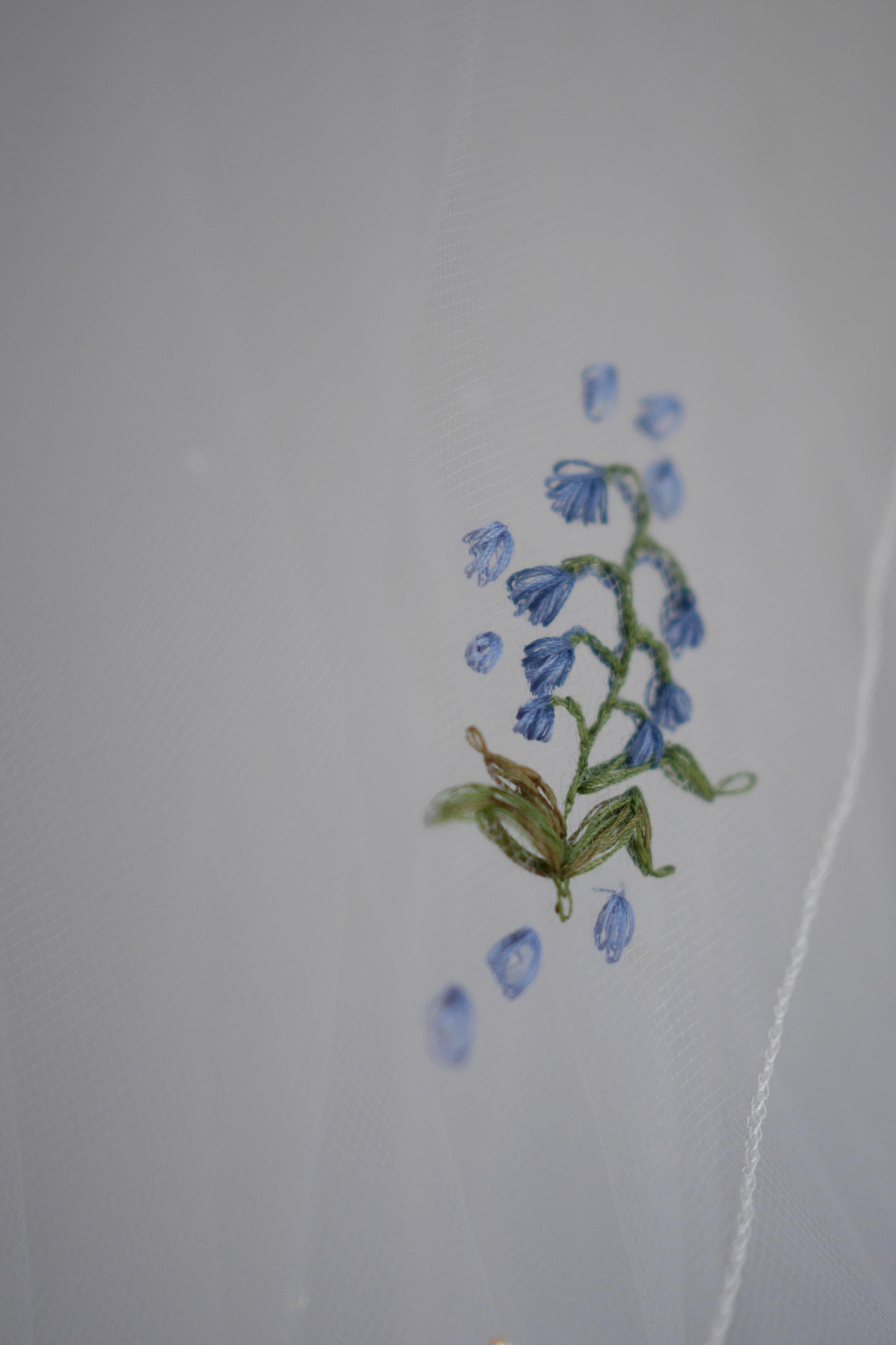 Ink&ThimbleEmbroideredBluebell1.jpg