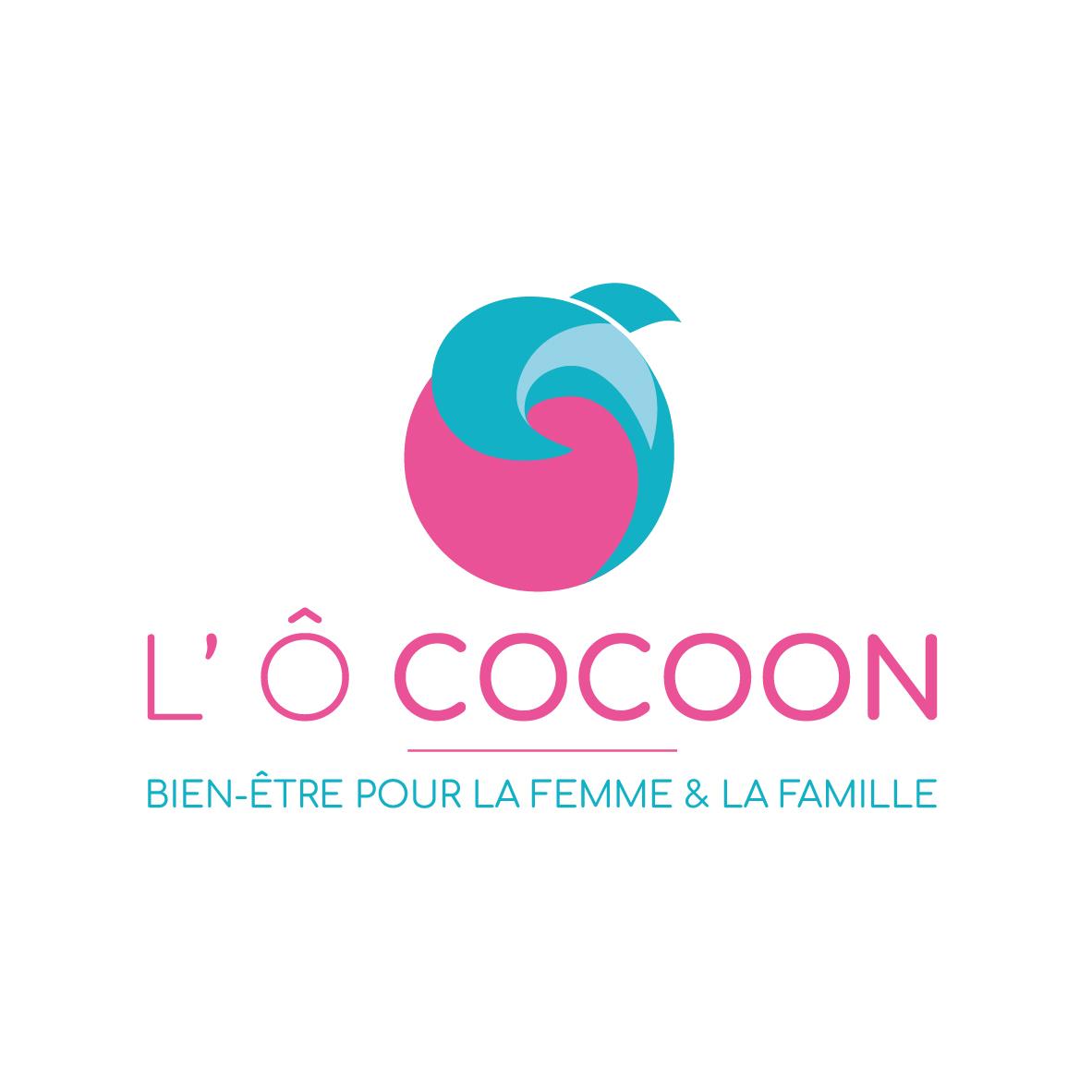 O COCOON_LOGO COULEUR_RVB_LOGO ENTIER.jpg