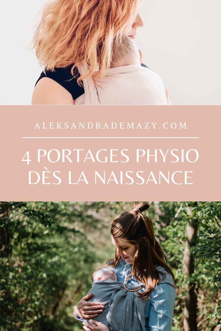 4 portages physio dès la naissance (2).png