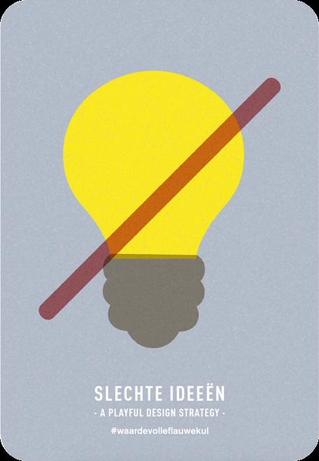 Slechte ideeen .png
