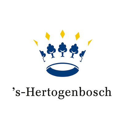 Gemeente Den Bosch.png