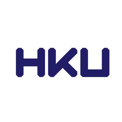 HKU.png