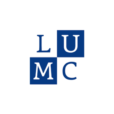 LUMC.png