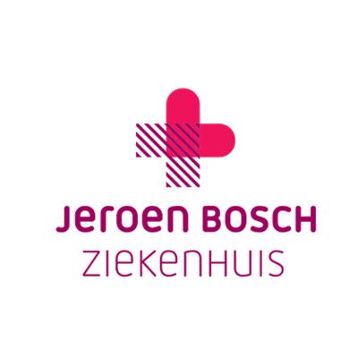 Jeroen Bosch Ziekenhuis.png