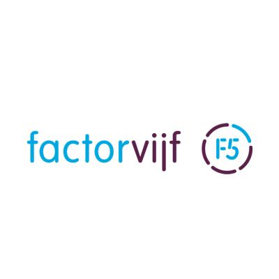 Factor Vijf.png