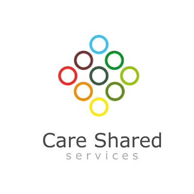 Care Shared Services