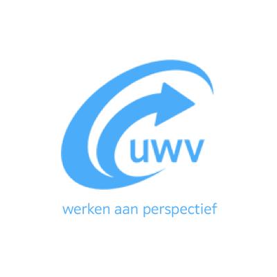 UWV Werbedrijf.png
