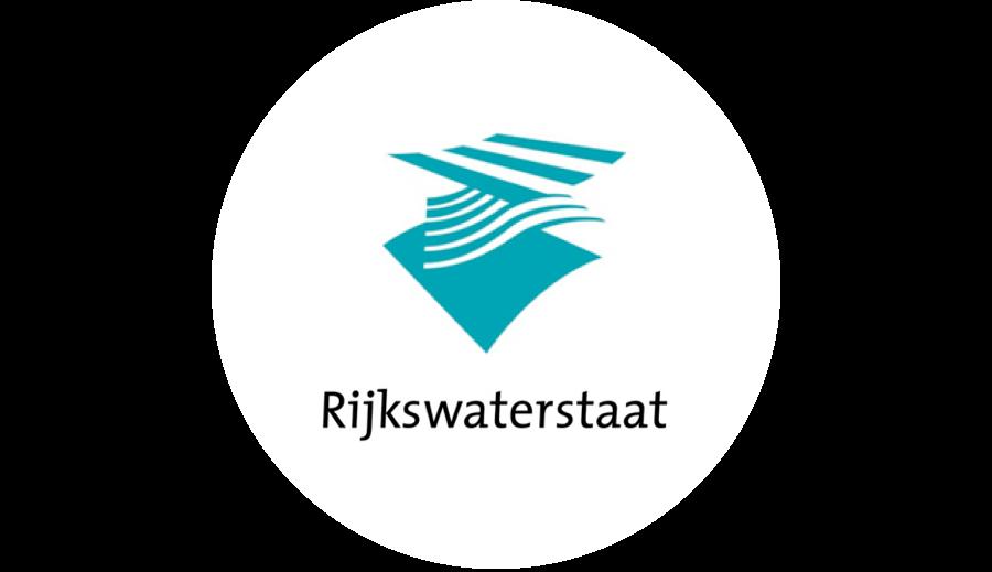 Rijkswaterstaat.png