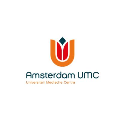 Amsterdam UMC logo.png