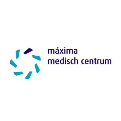 maxima.png