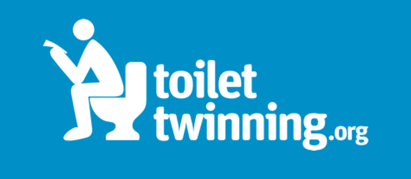 Toilet Twinning.png