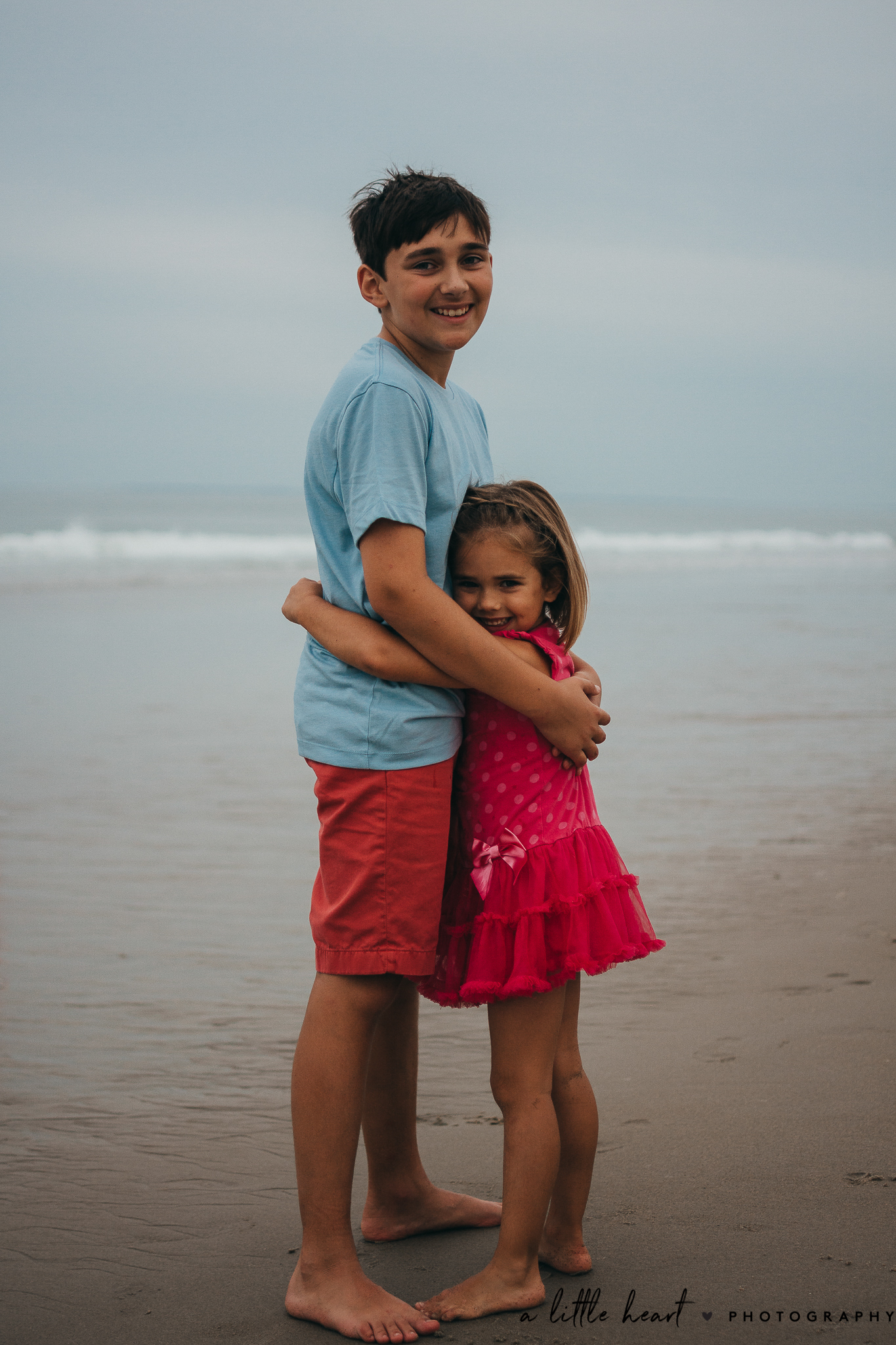 Salisbury Beach Photographer-8234.jpg