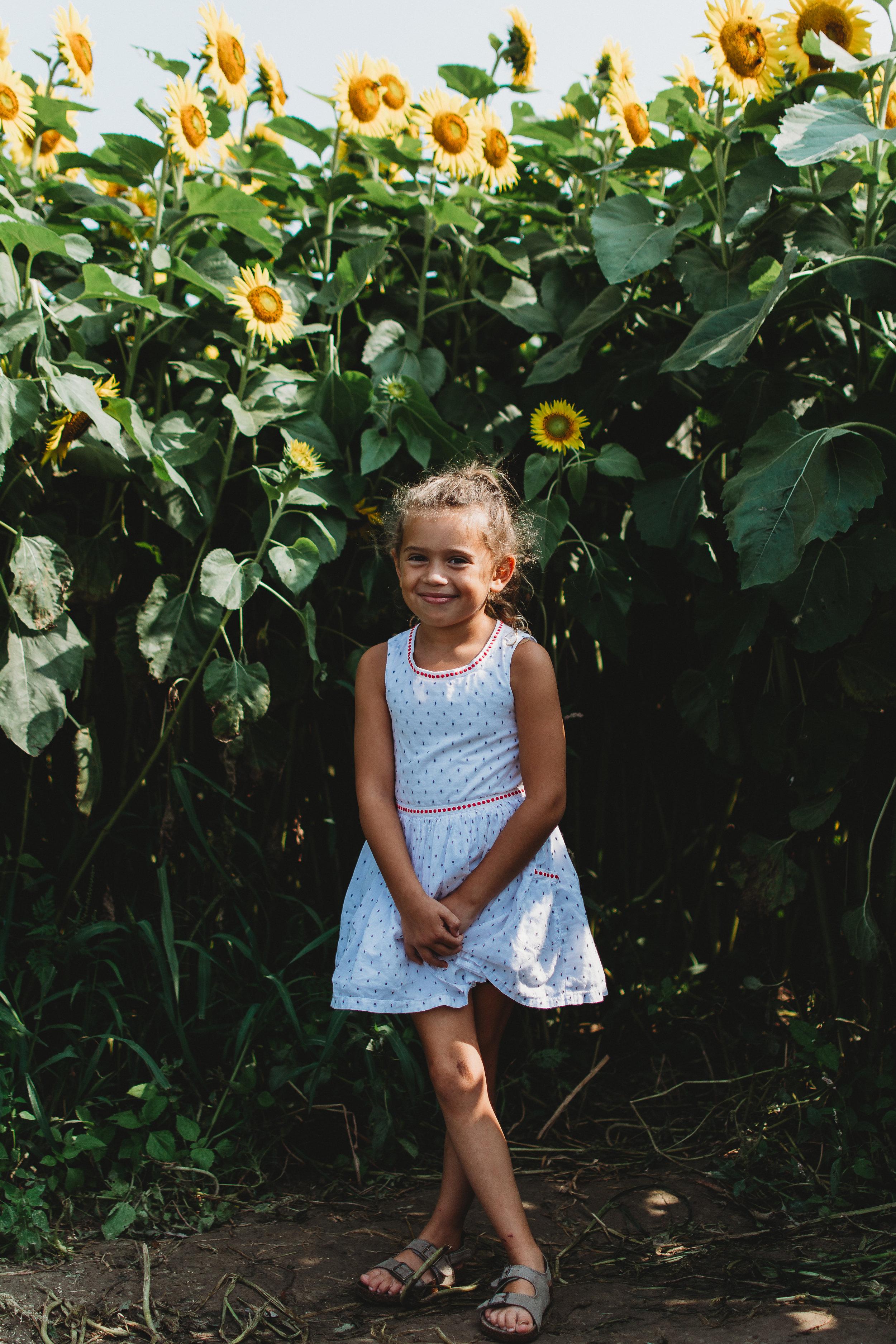 Colby Farm Sunflowers (16 of 58).jpg