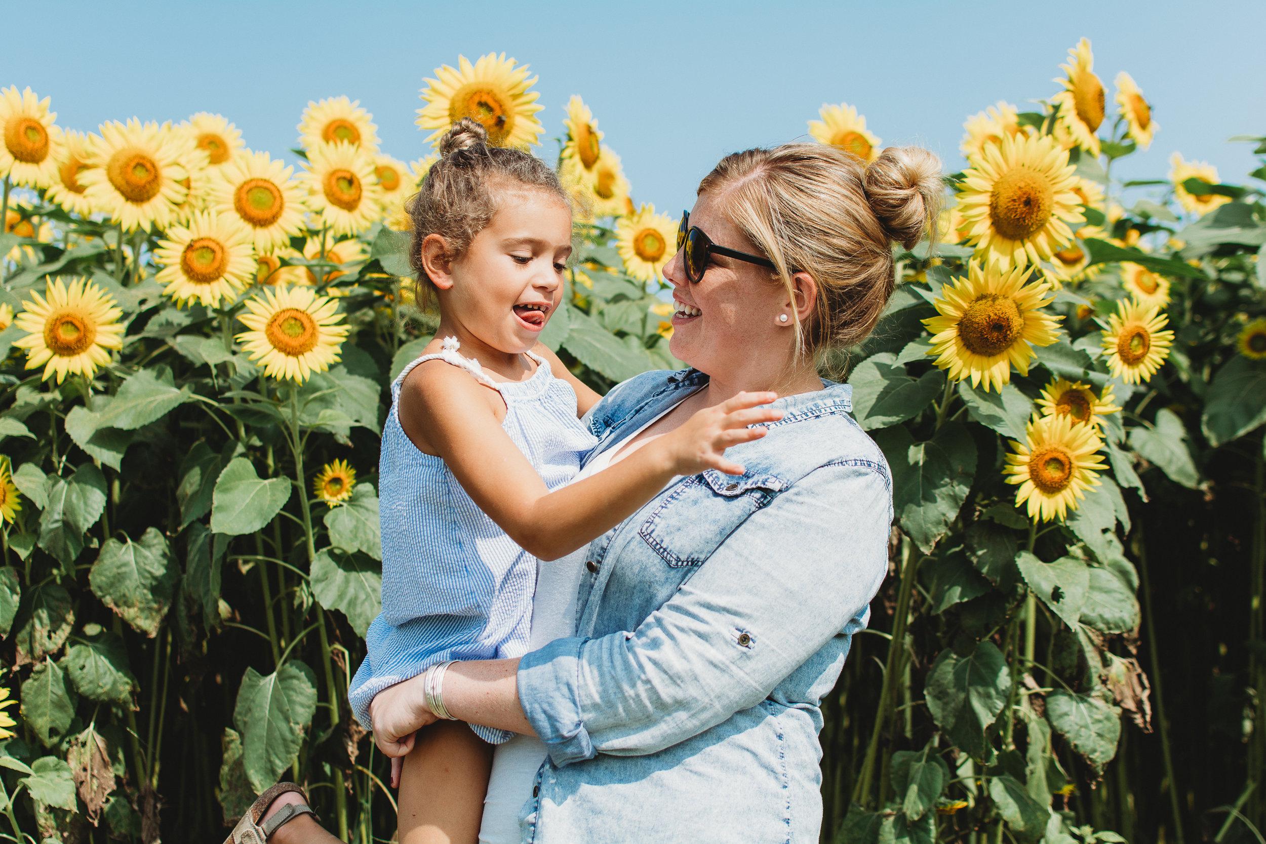 Colby Farm Sunflowers (49 of 58).jpg