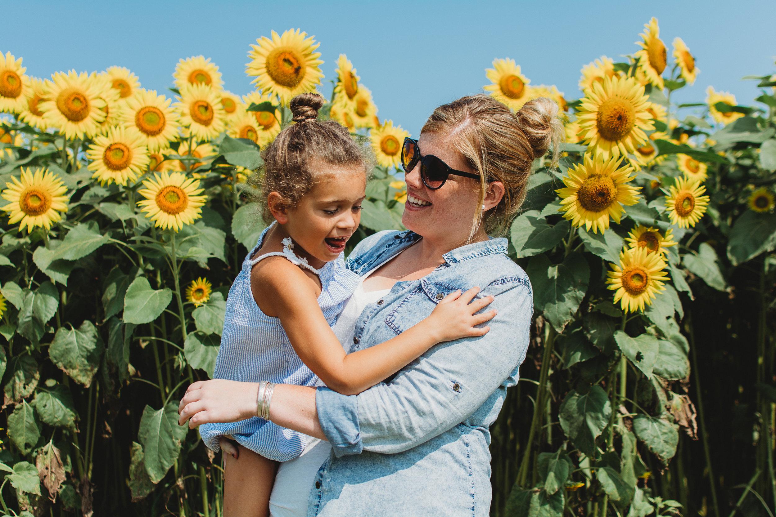 Colby Farm Sunflowers (50 of 58).jpg