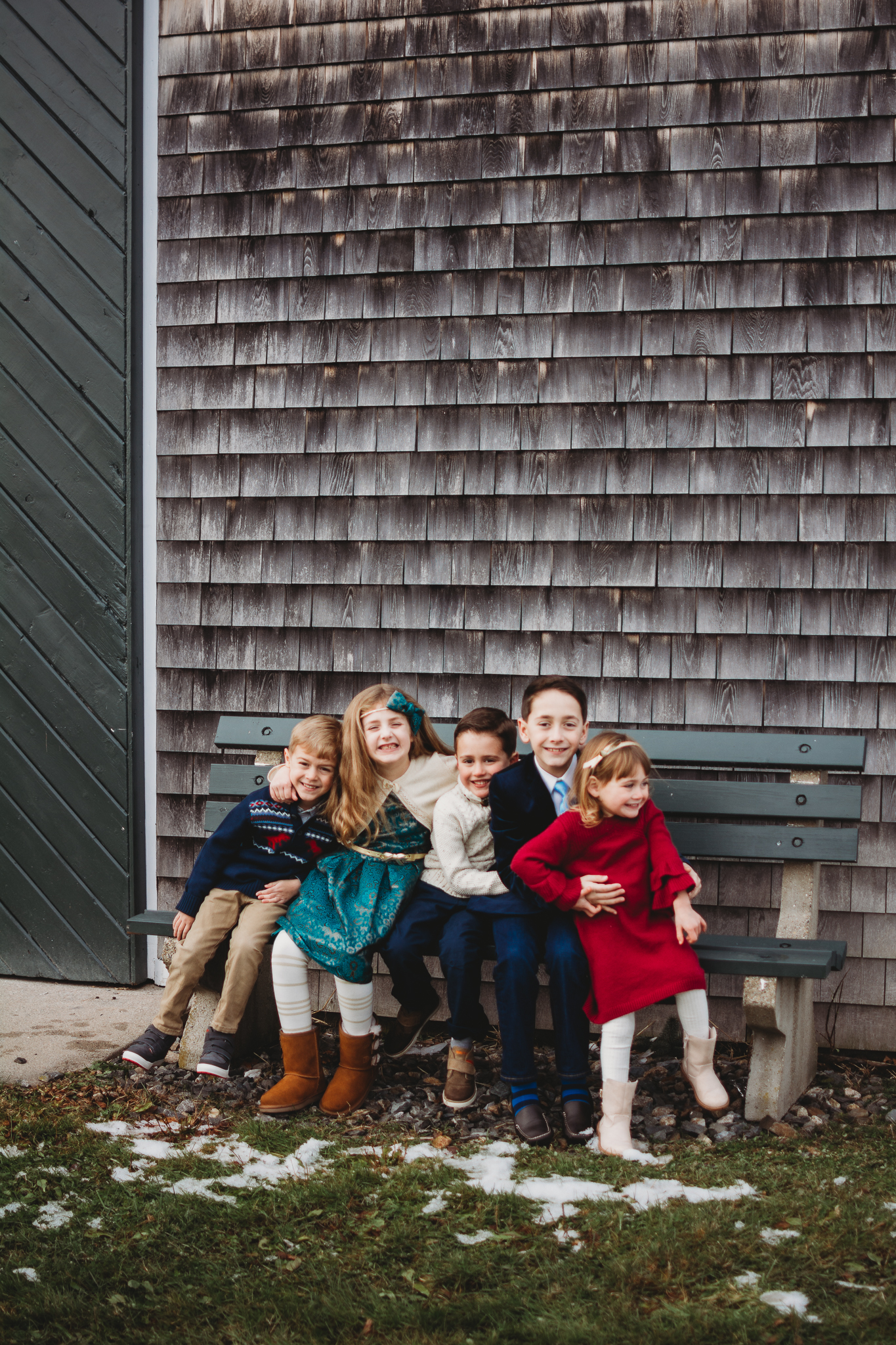 West NEwbury Family Photos-6256.jpg