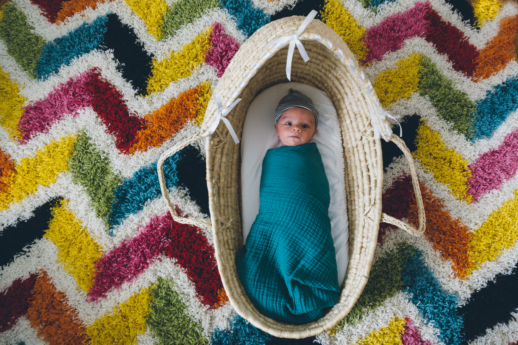 Waltham Lifestyle Newborn Photography-0583.jpg
