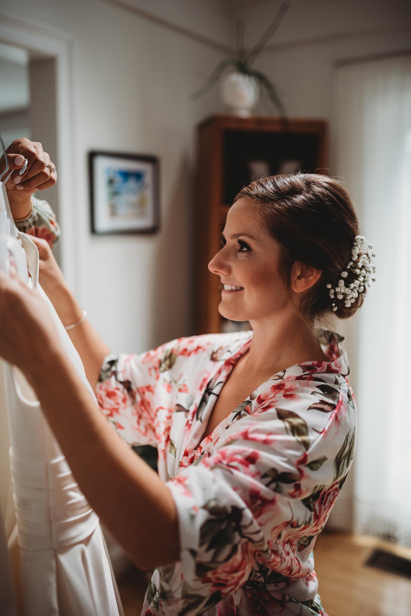 Newburyport Wedding Photographer-2.jpg