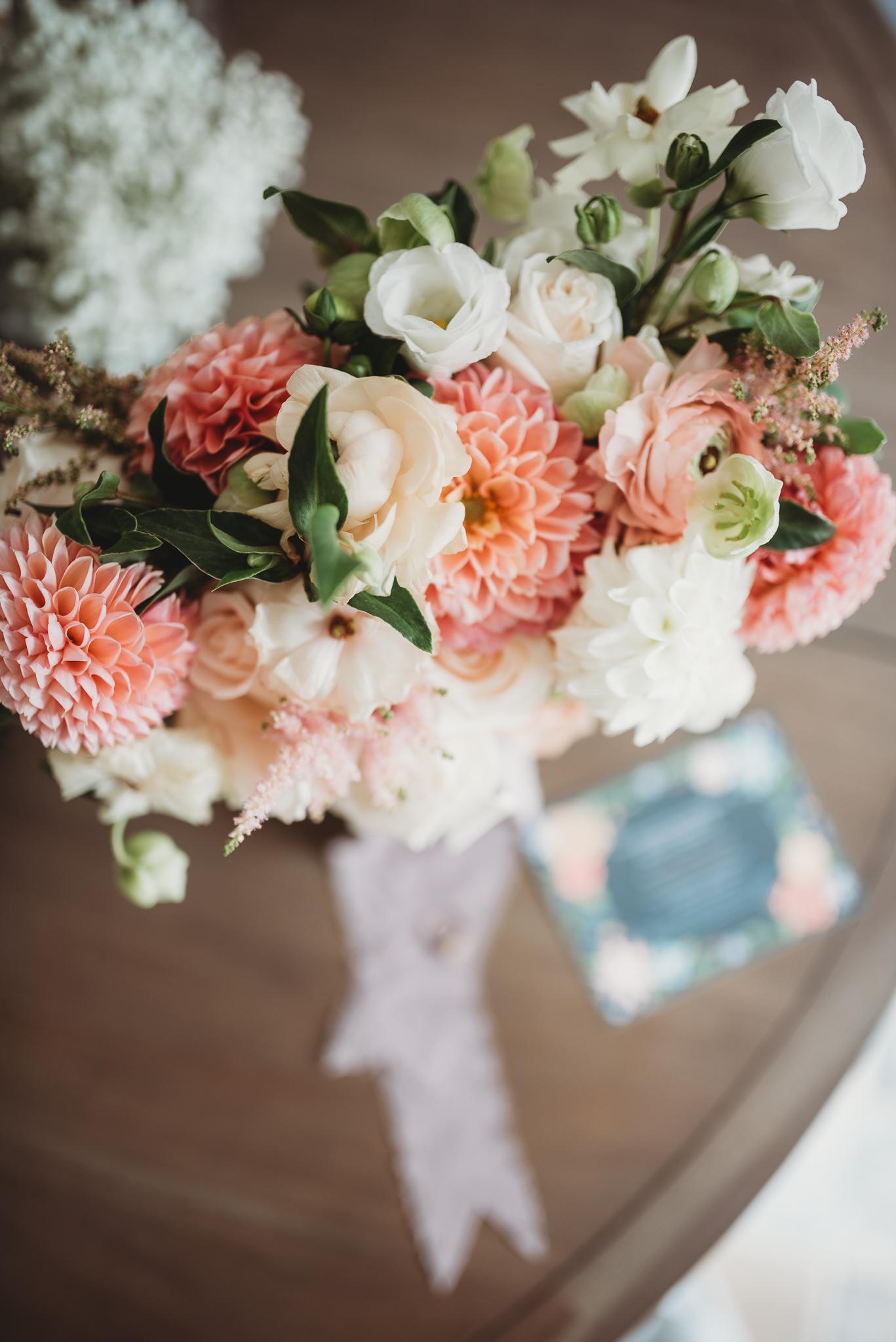 Newburyport Wedding Photographer-5.jpg