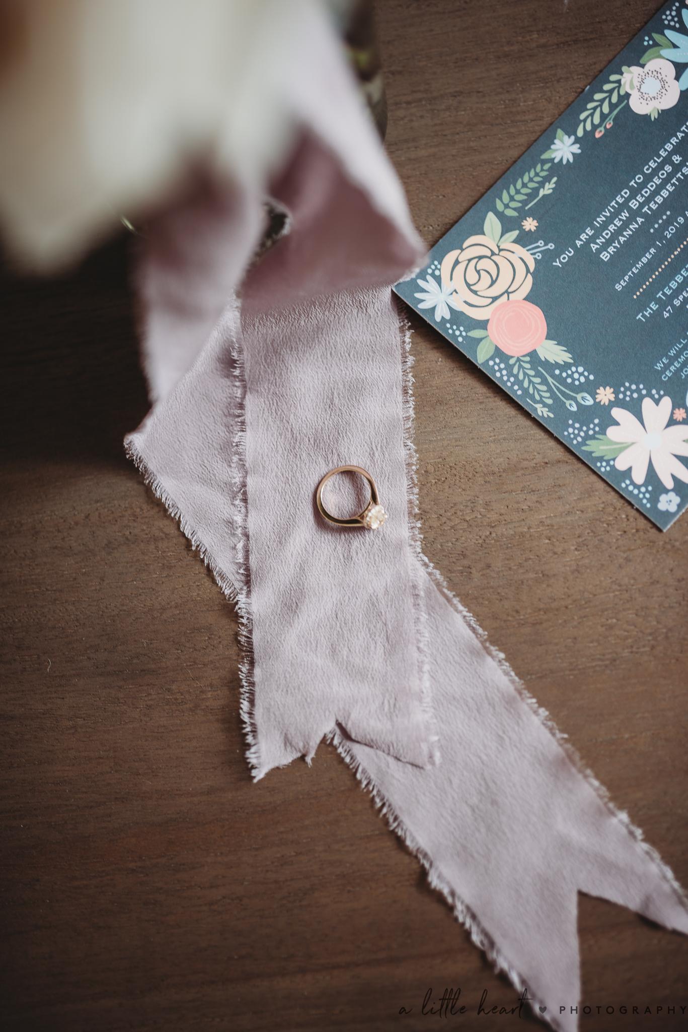 Newburyport Wedding Photographer-1.jpg