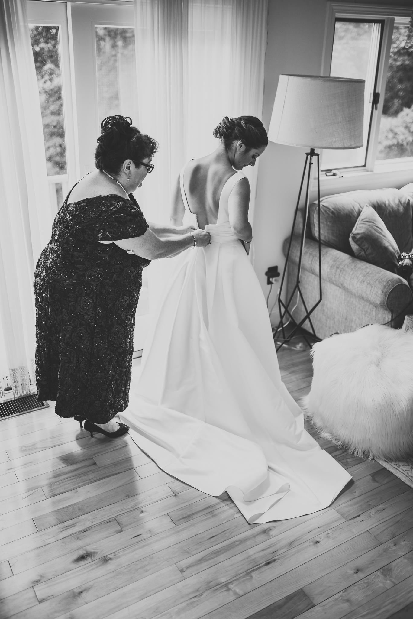 Newburyport Wedding Photographer-11.jpg