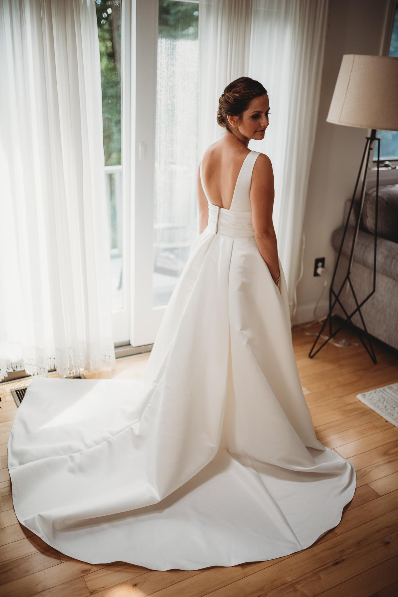 Newburyport Wedding Photographer-14.jpg