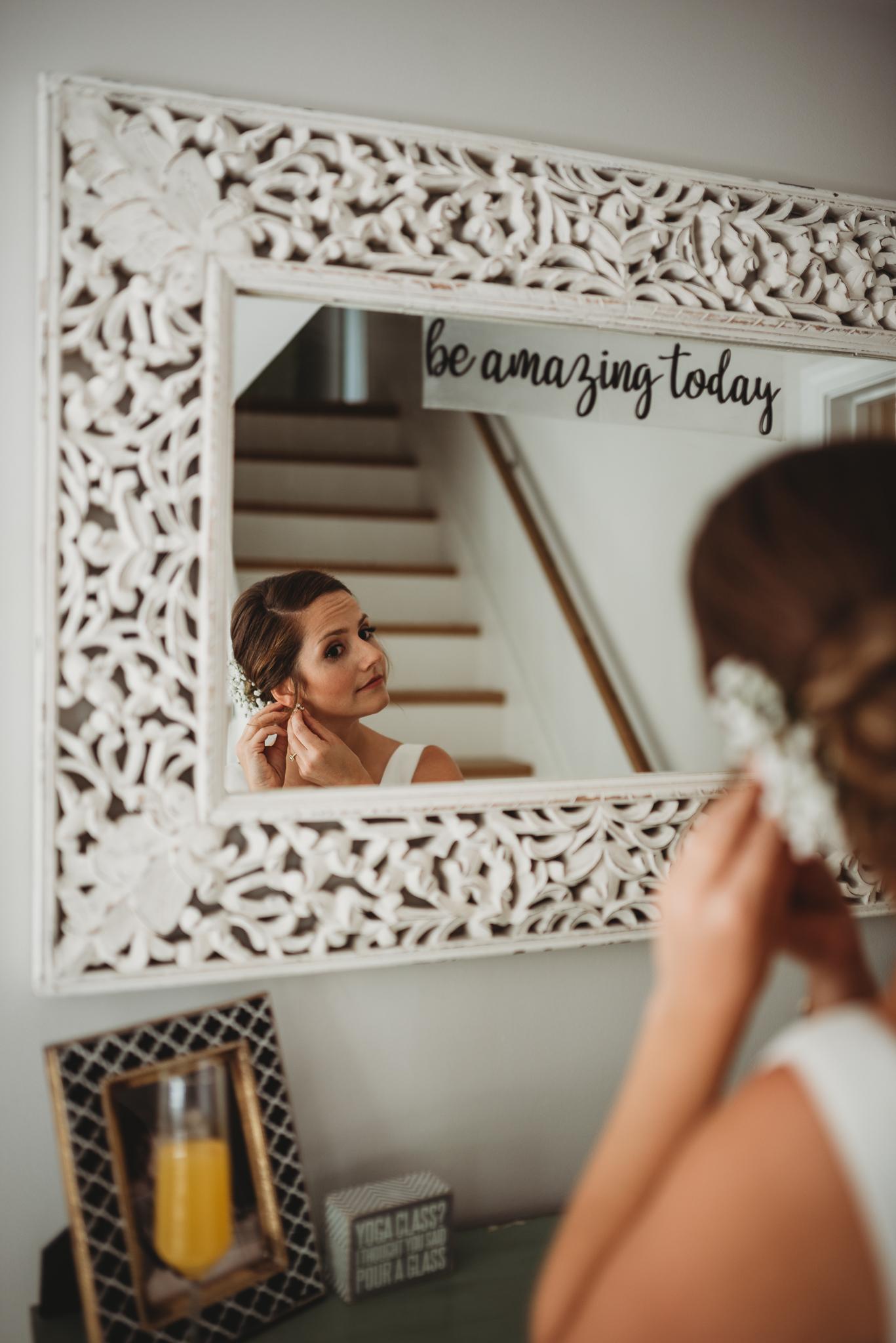 Newburyport Wedding Photographer-20.jpg