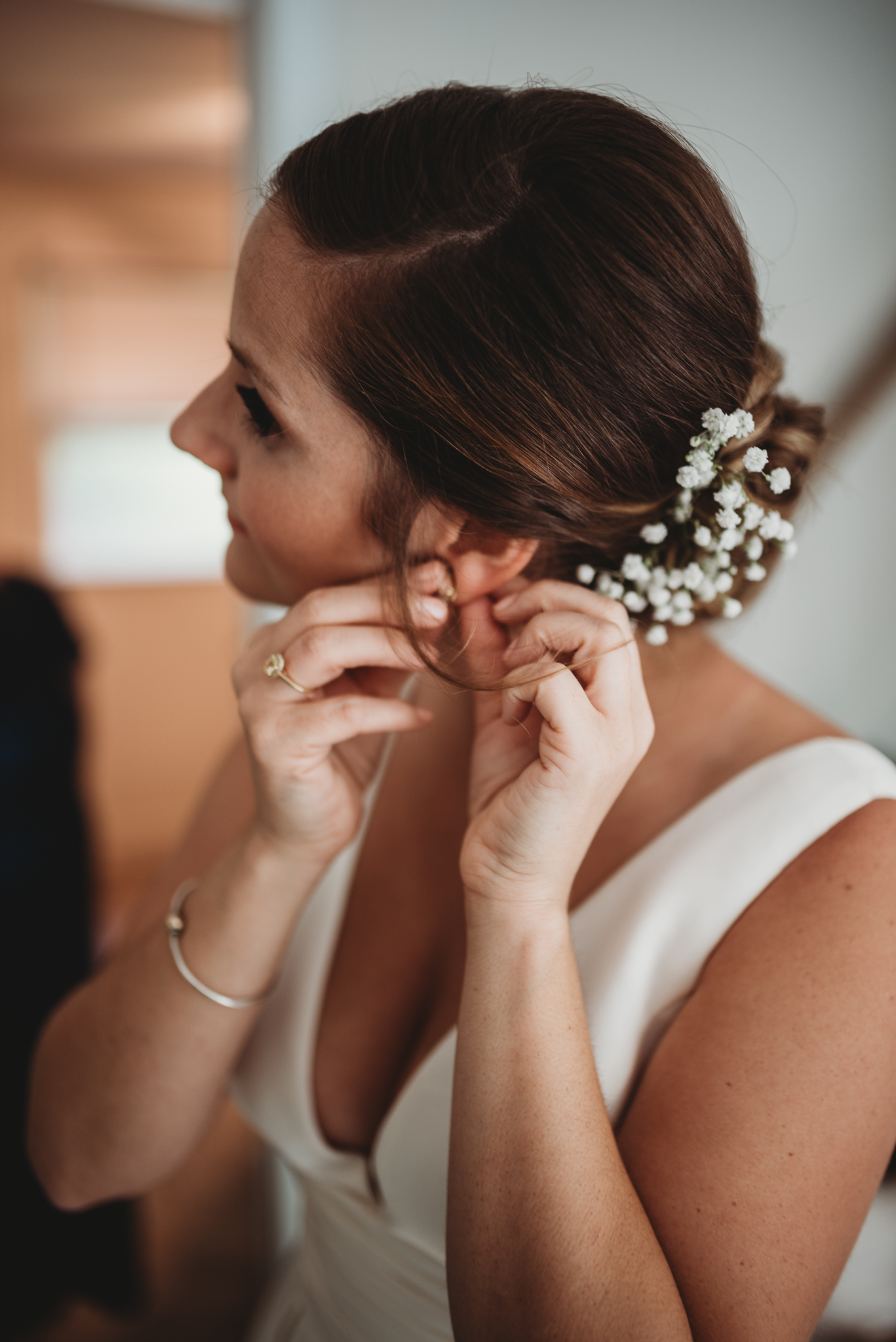 Newburyport Wedding Photographer-22.jpg