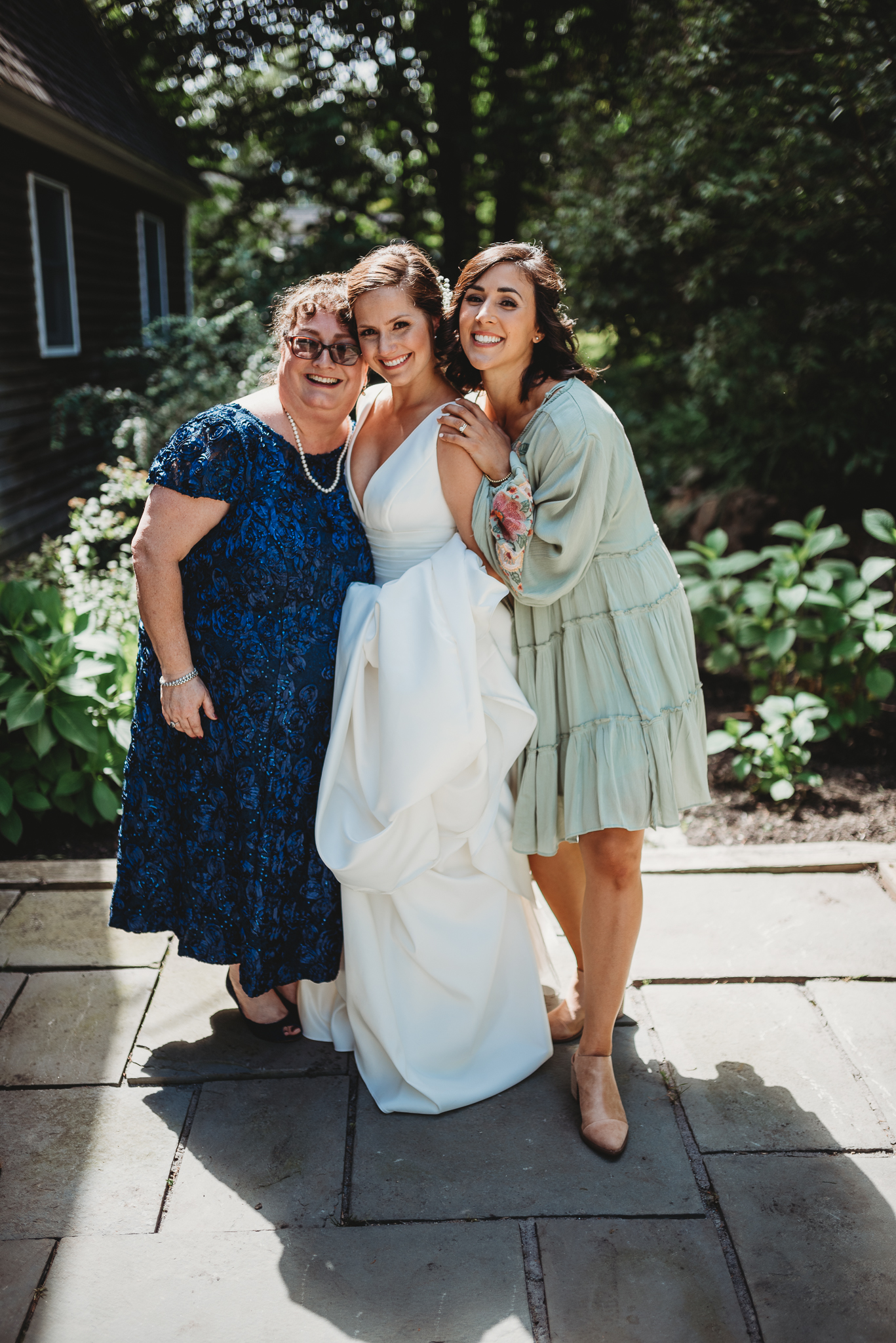 Newburyport Wedding Photographer-26.jpg