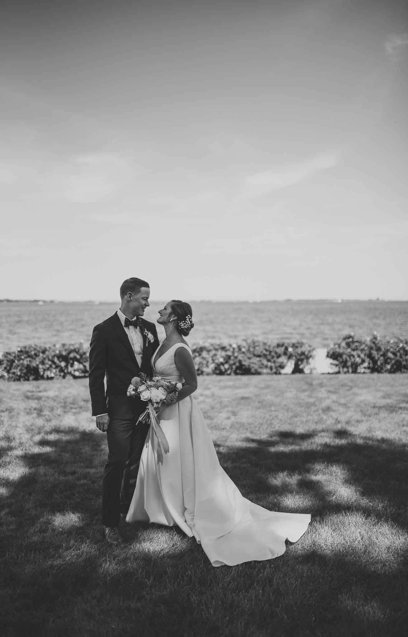 Newburyport Wedding Photographer-50.jpg