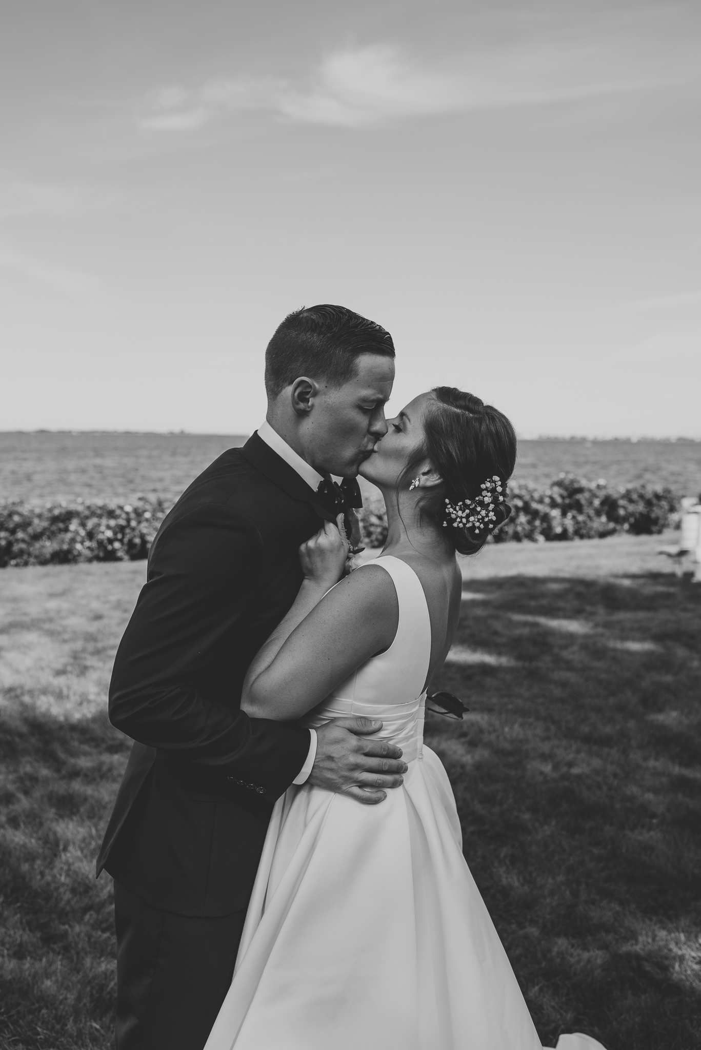 Newburyport Wedding Photographer-57.jpg