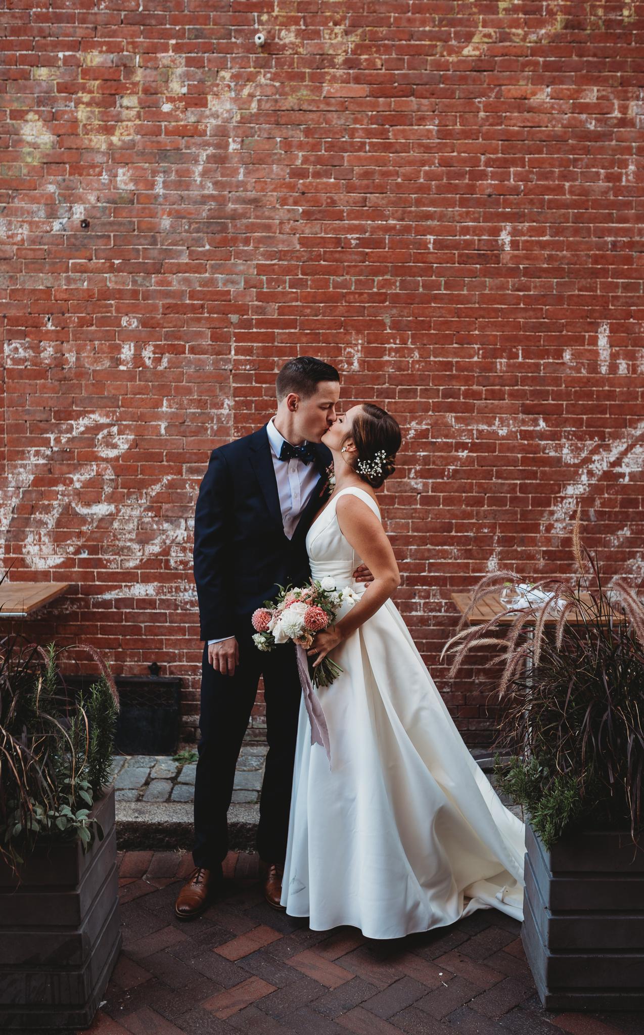 Newburyport Wedding Photographer-1-2.jpg