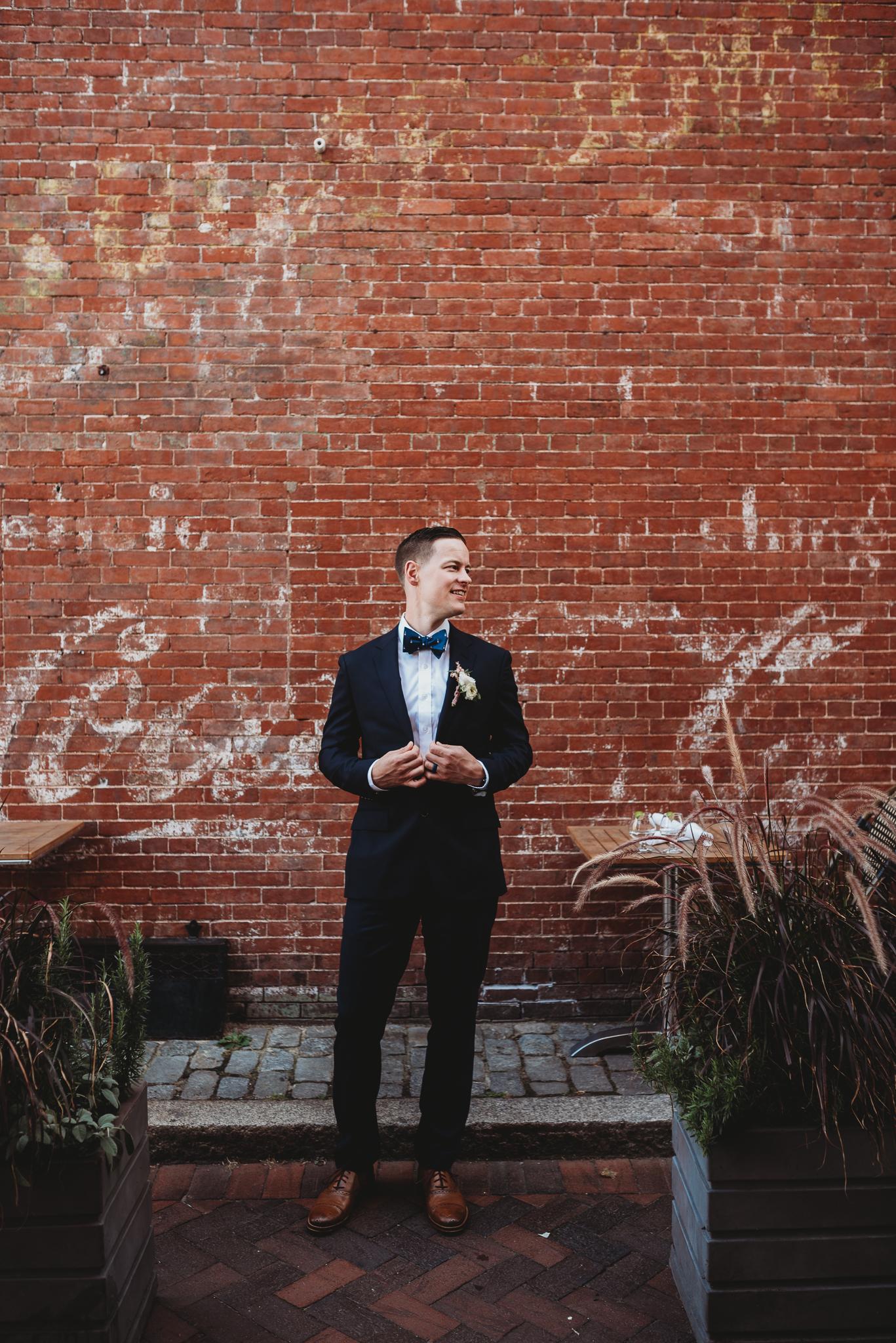 Newburyport Wedding Photographer-2-2.jpg