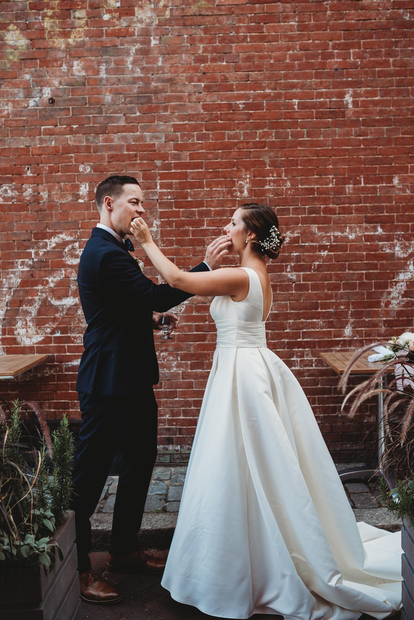 Newburyport Wedding Photographer-2-3.jpg