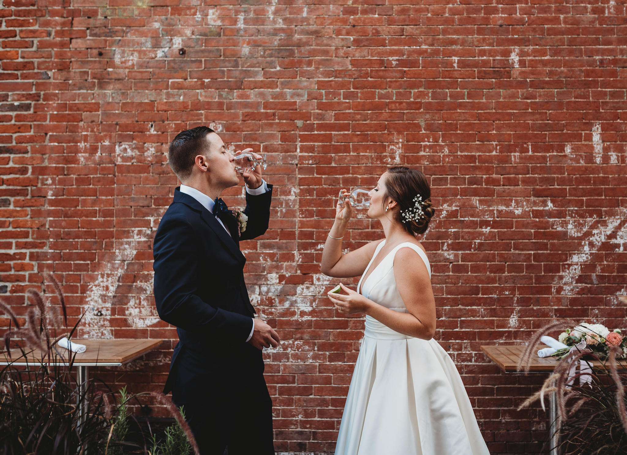Newburyport Wedding Photographer-3-2.jpg