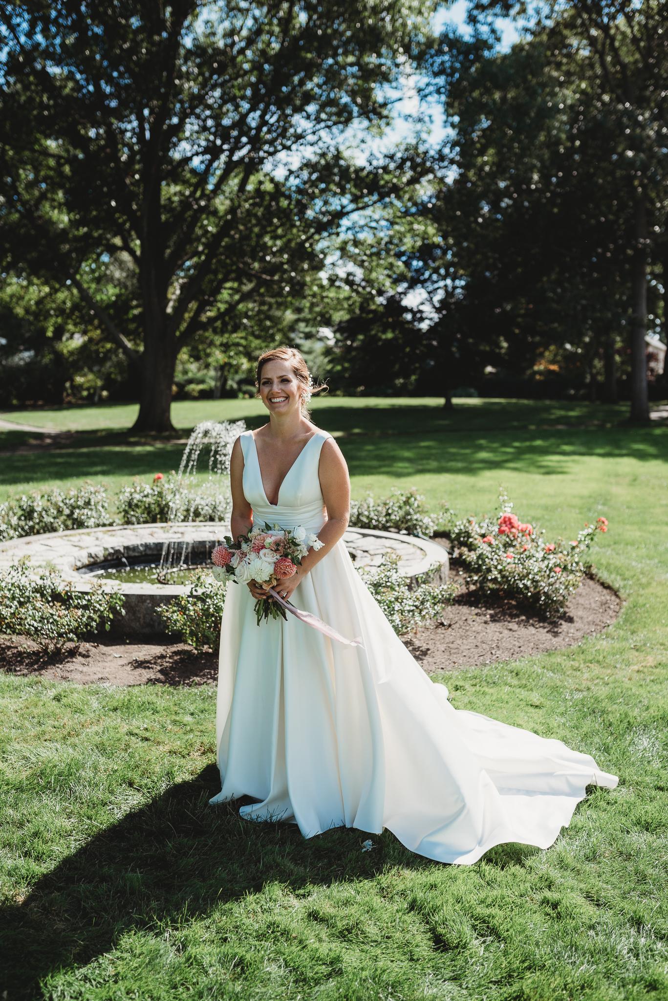 Newburyport Wedding Photographer-54.jpg
