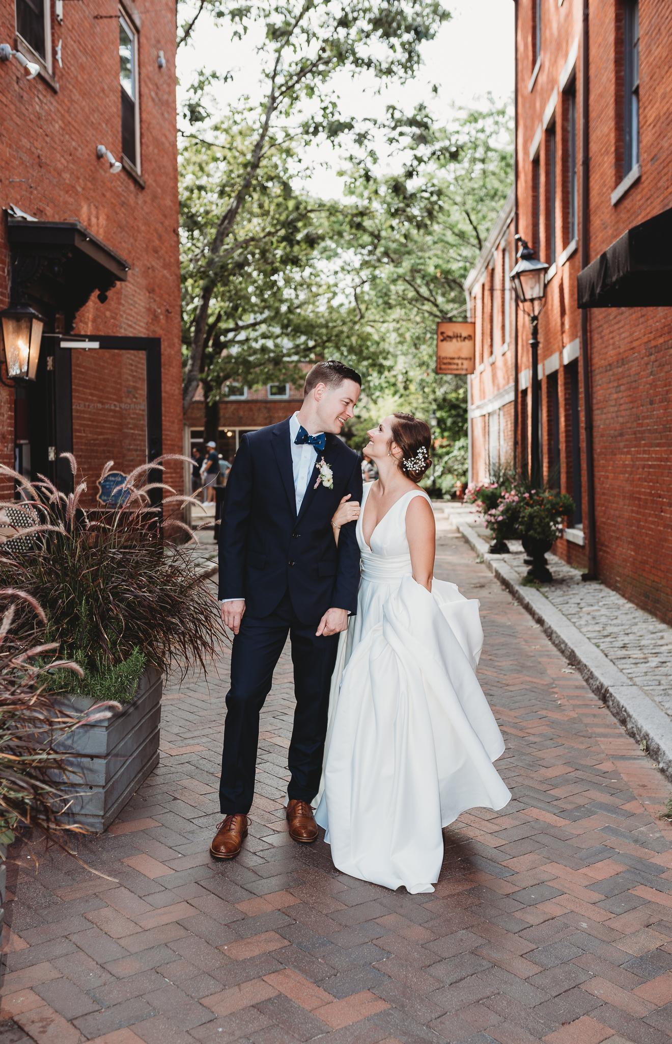Newburyport Wedding Photographer-5-2.jpg