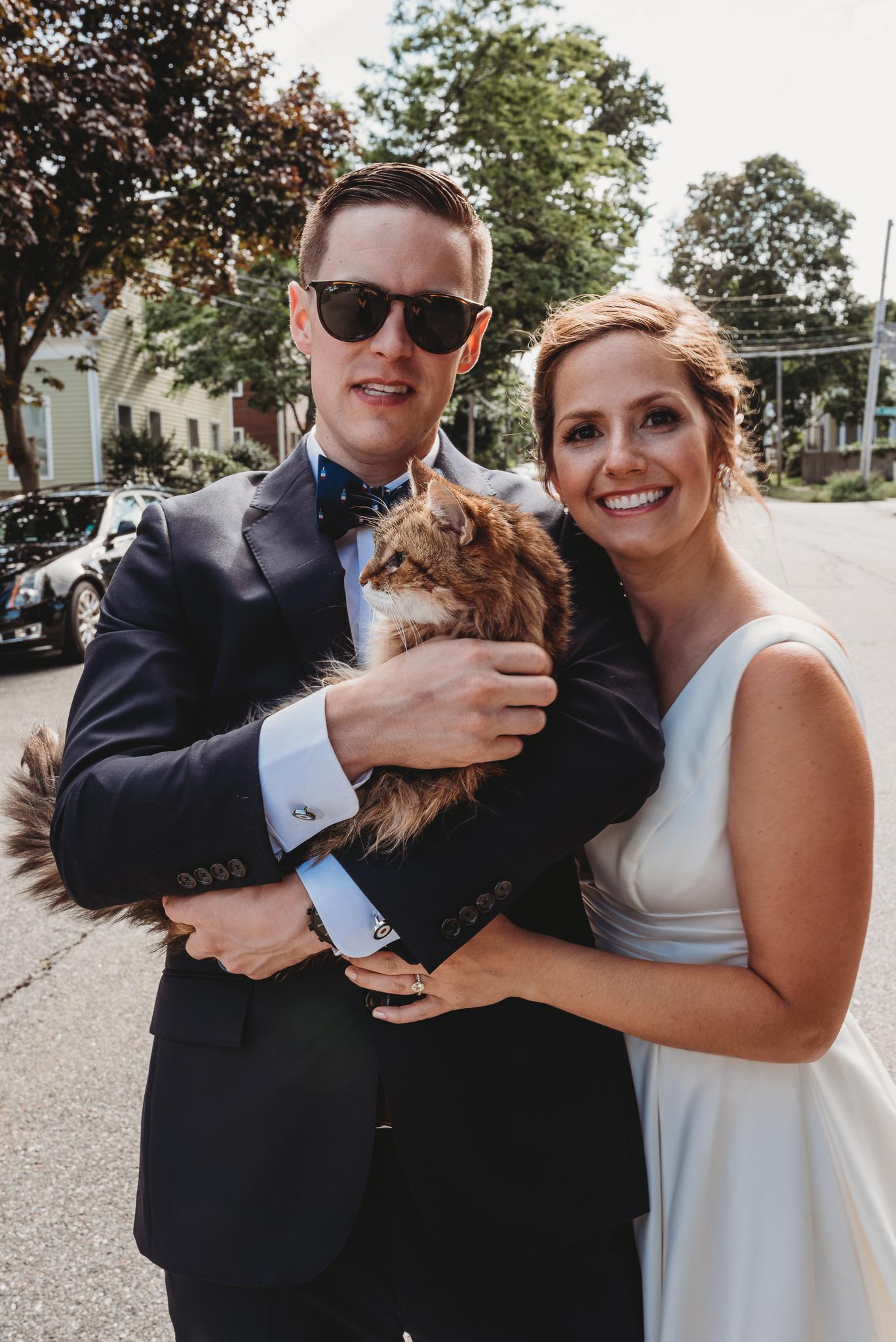 Newburyport Wedding Photographer-6-2.jpg