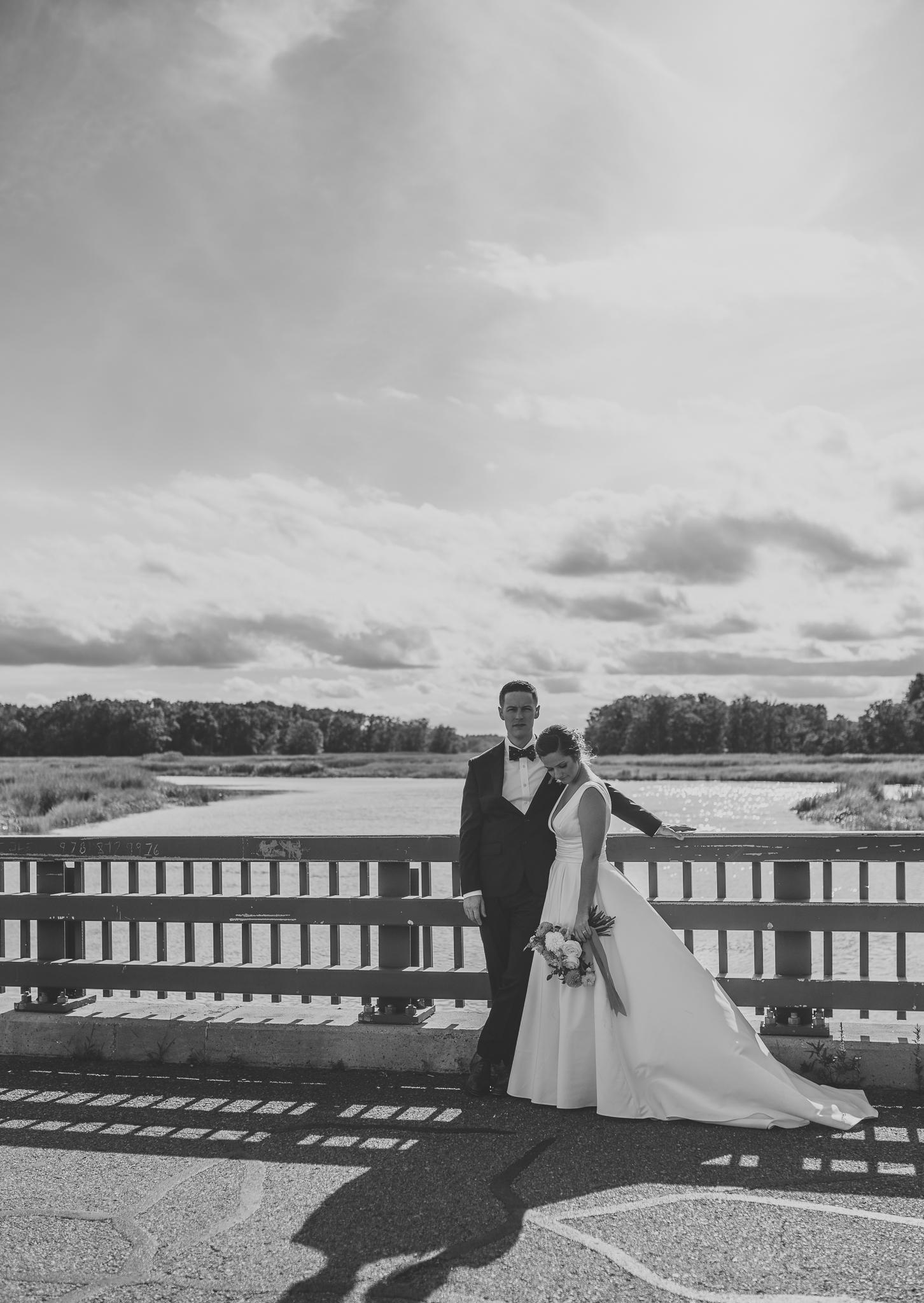 Newburyport Wedding Photographer-7-2.jpg