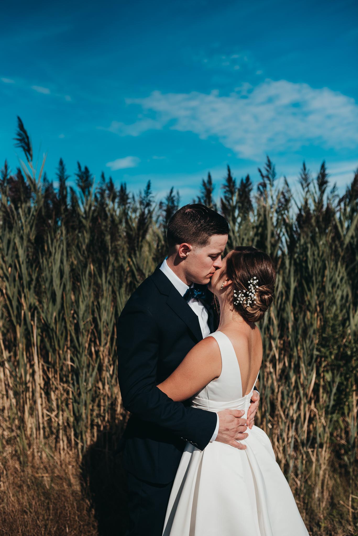 Newburyport Wedding Photographer-14-2.jpg