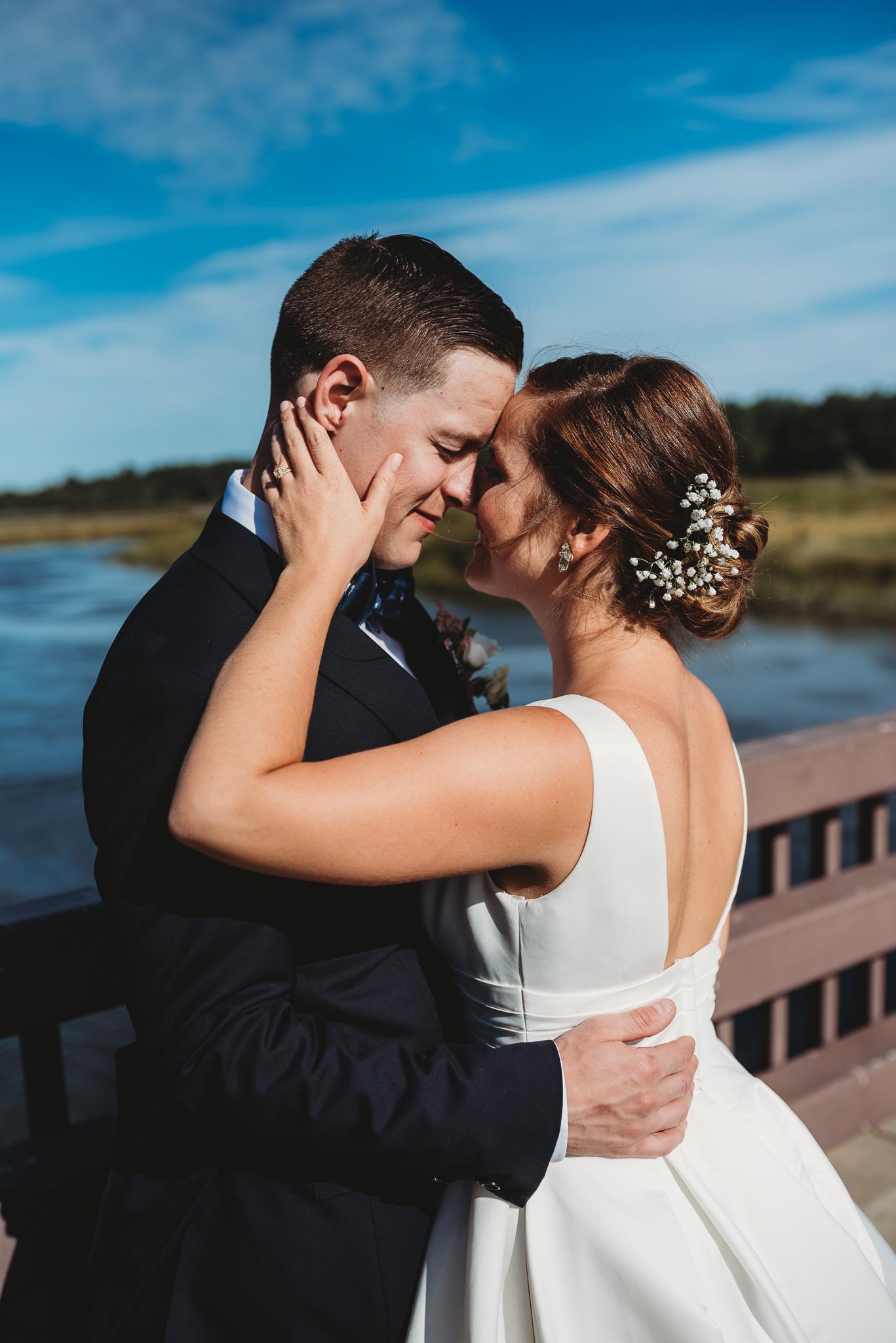 Newburyport Wedding Photographer-11-2.jpg