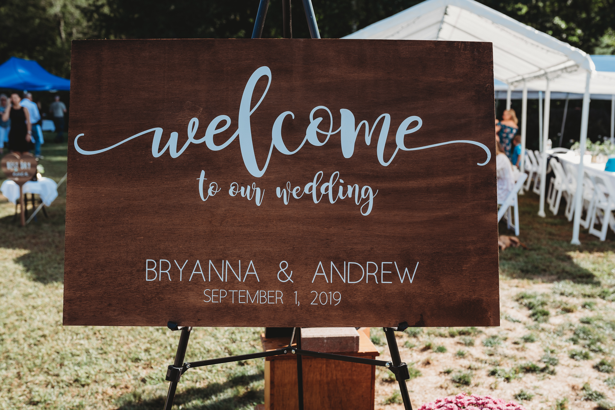 Newburyport Wedding Photographer-18-2.jpg