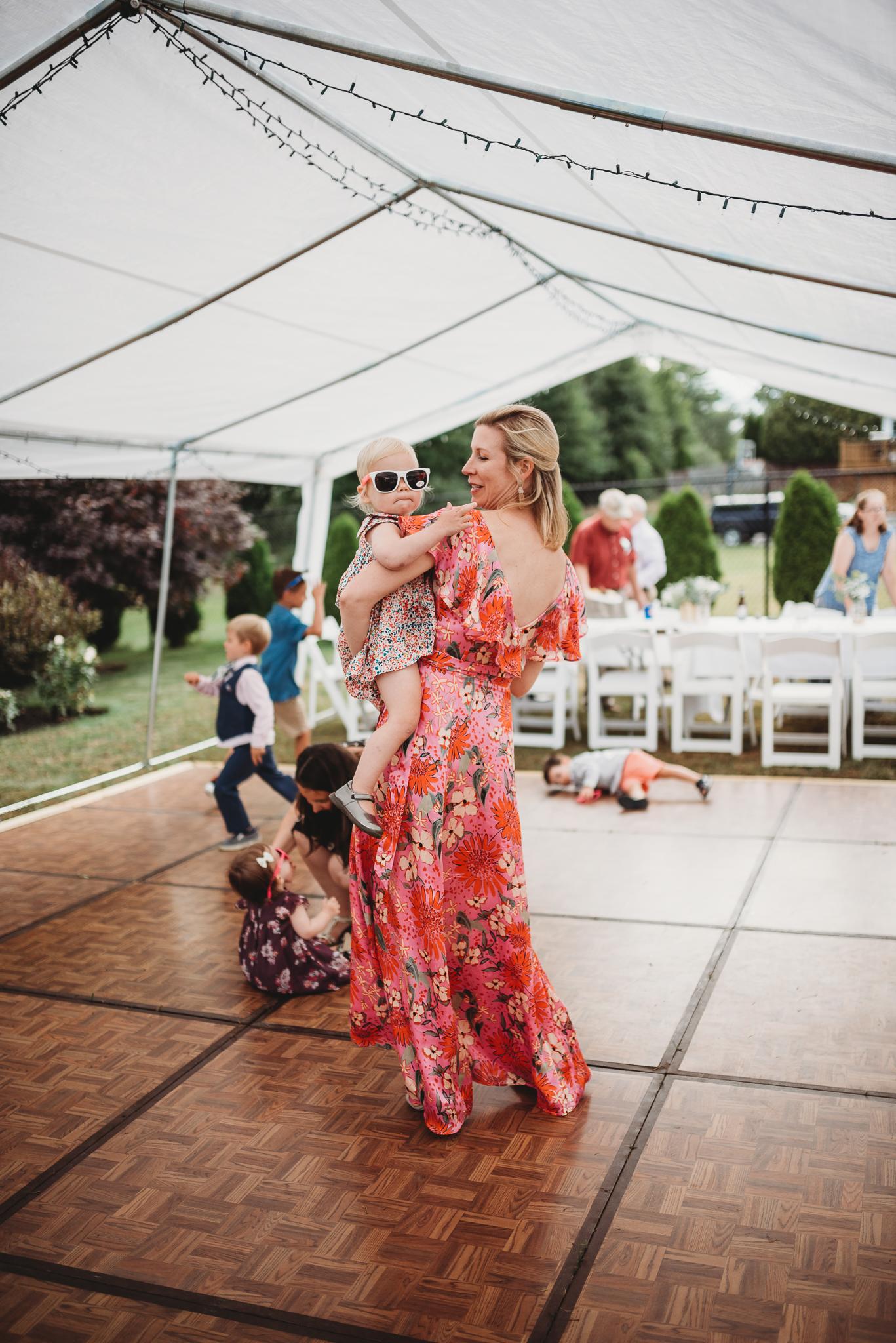 Newburyport Wedding Photographer-26-2.jpg