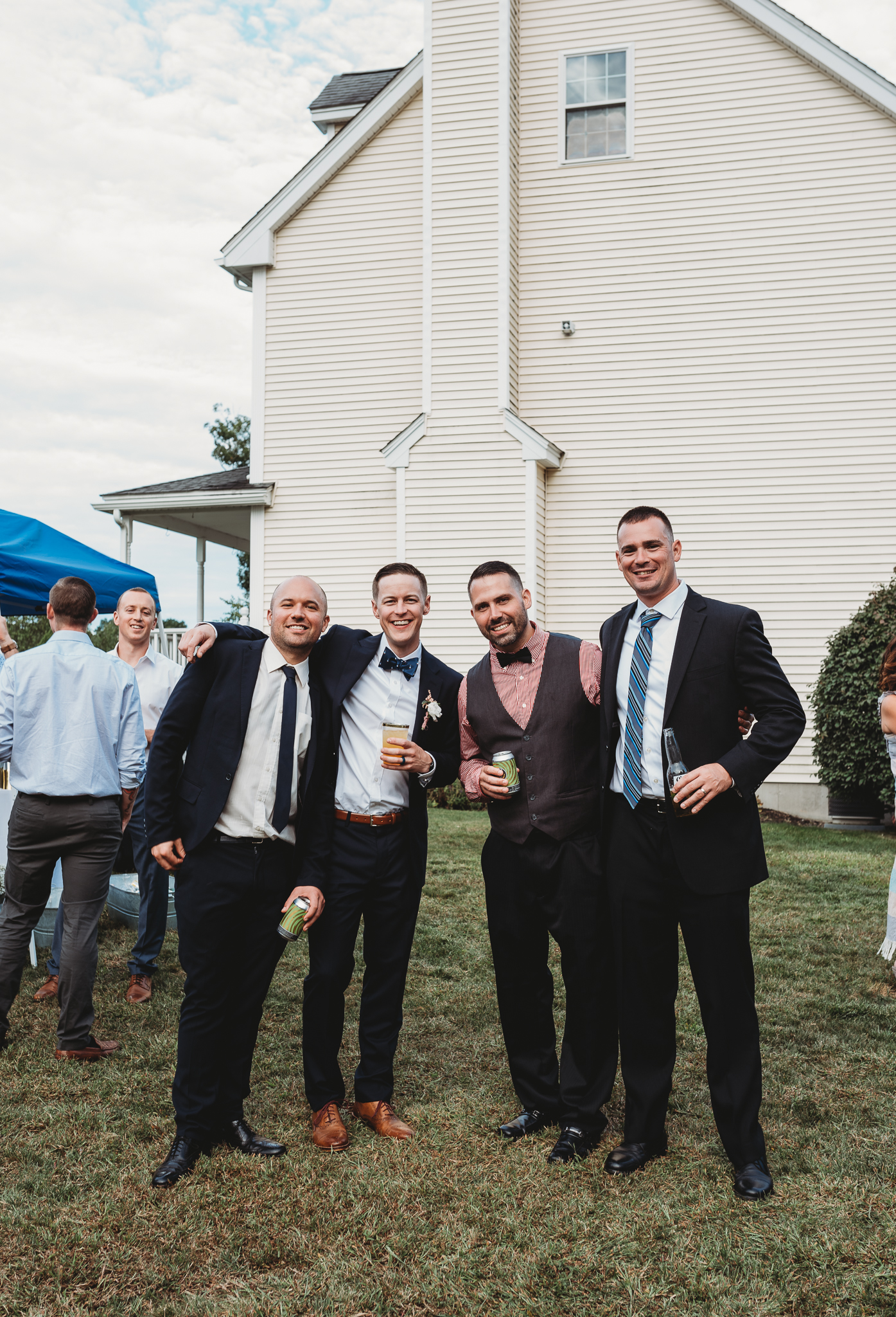 Newburyport Wedding Photographer-28-2.jpg
