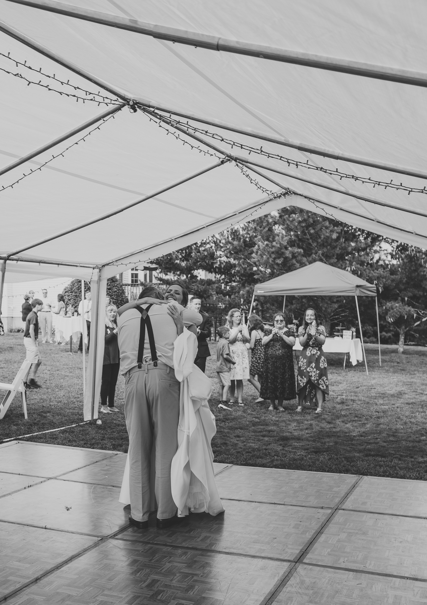 Newburyport Wedding Photographer-62.jpg