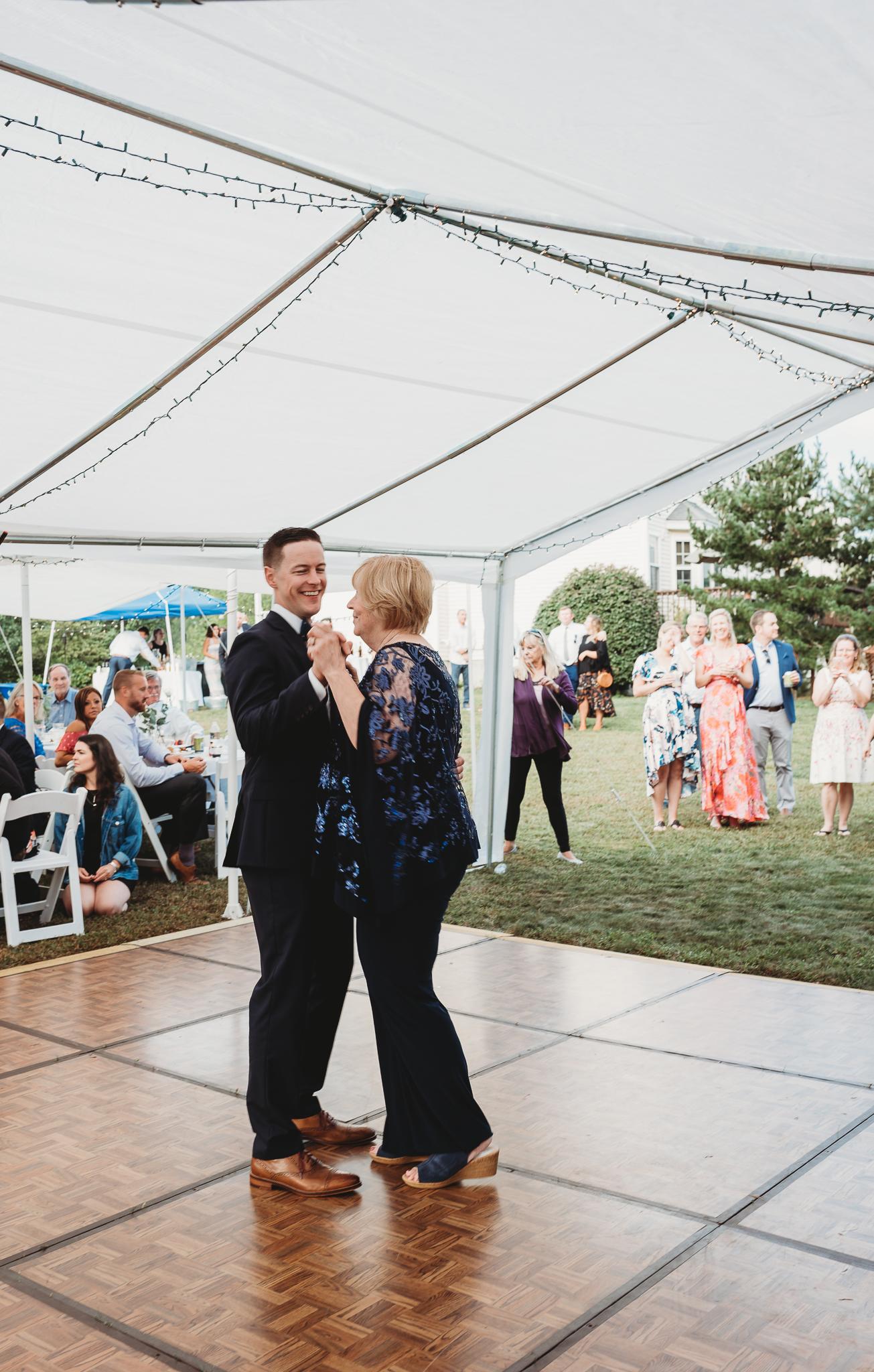 Newburyport Wedding Photographer-63.jpg