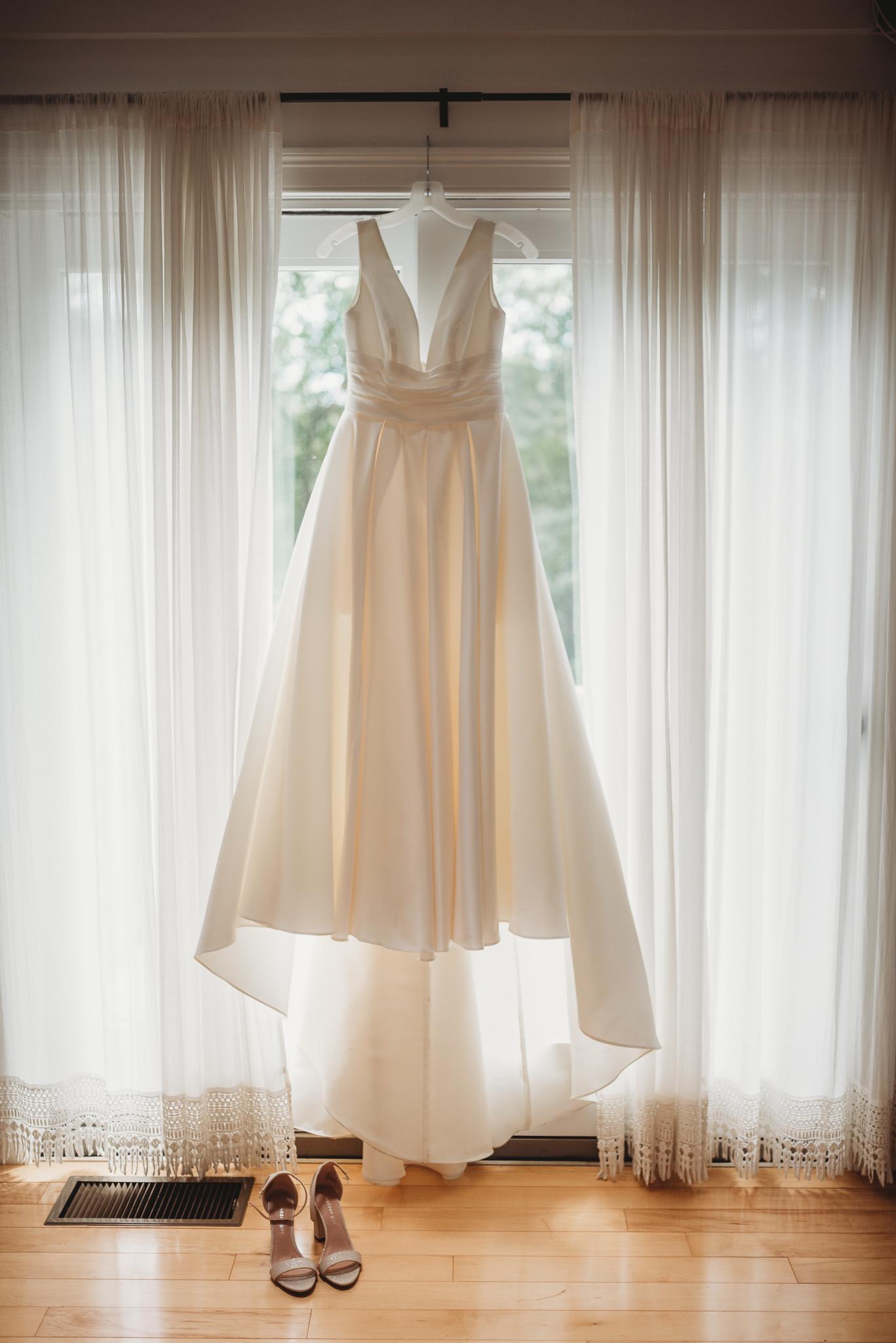 Newburyport Wedding Photographer-1-9.jpg